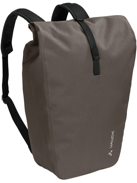VAUDE Isny Backpack coconut